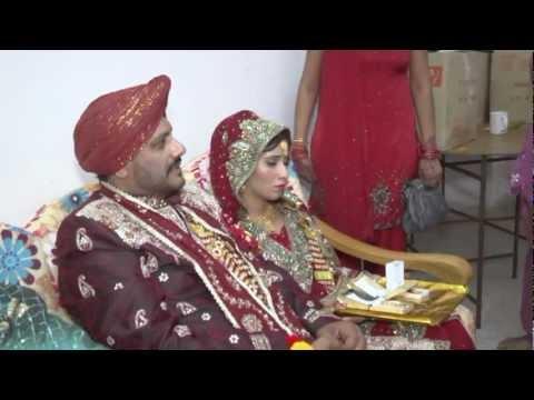 Daljeet weds Harbin Pt 5.VOB