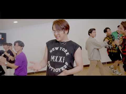 MAB MAB DANCE VERSION