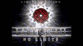 Watch Labyrinth Call Me video