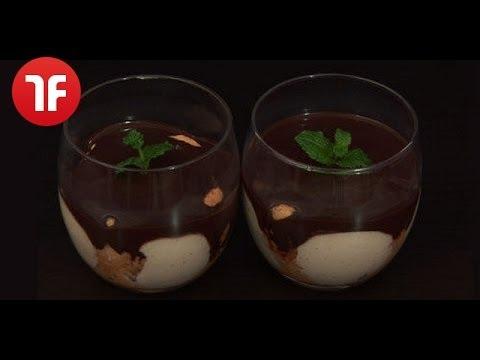 recette-d'automne-:-le-fondant-à-la-crème-de-marron