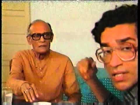 Kuasha Jakhan Serial Cast