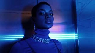Fashion Film by Kay Sukumar