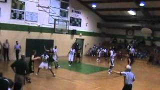 Rapides vs Fairview.wmv Thumbnail