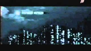 Заставка Первый Ночью (Первый канал, 2005)