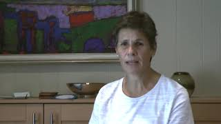 Part 5 Homicide Victim's Sister