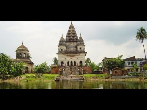 Beautiful Rajshahi | রাজশাহী  | Beautiful Bangladesh