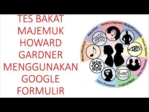 Cara Daftar Tes minat bakat masuk SMK di Sumbar Secara Online from YouTube · Duration:  4 minutes 12 seconds