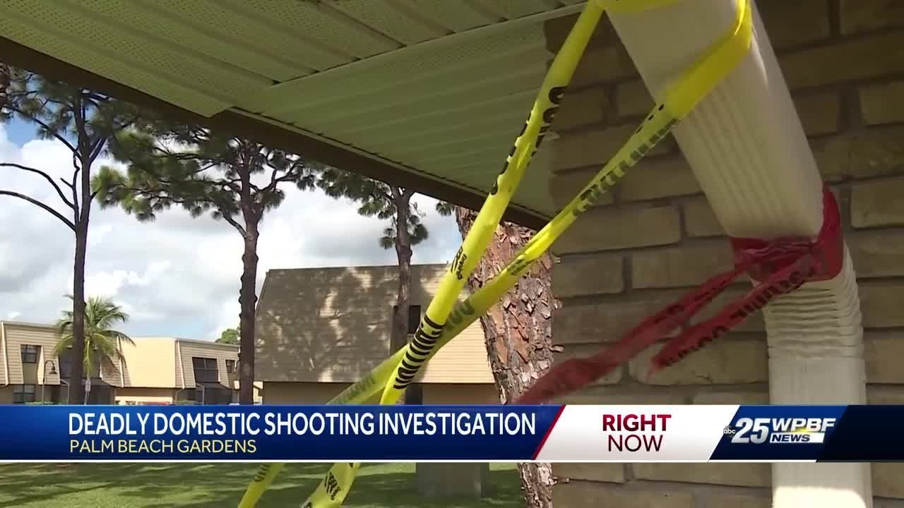 1-dead-in-domestic-violence-related-shooting