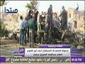 أحمد موسي وأشادة خاصة لإجرائات الداخلية لمواجهه حركة حسم الارهابية ومقتل اخطر اره
