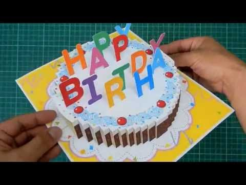 Permalink to Beautiful Birthday Cards For Father
