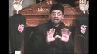 3rd and 4th muharram 1433 2011 28th and 29th november 2011wmv