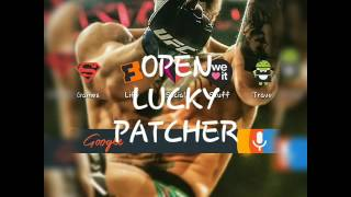 Download Video How to Hack Batman telletale series to buy episode free by Using Lucky Patcher-Easy methods MP3 3GP MP4