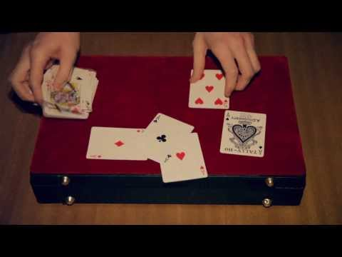 """The Belle Brigade – """"How I See It"""" (How To Do Magic Video)"""