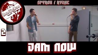 Jam #2 - MOVE [BEATBOX]