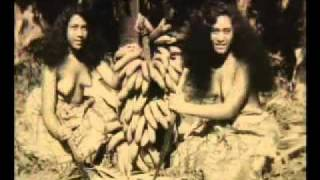 07 margaret Mead and samoa  The fake anthropology research unmasked by Derek Freeman