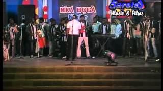 Download Video OBSERE ST JANET PASUMA KINCKER BURGER PT1 MP3 3GP MP4