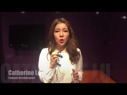 Taiwan Intern - MemePR Image video