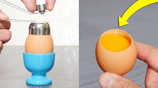 10 Awesome Kitchen Gadgets - Review