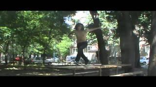 Vasil Bojkov Demo Reel Summer 2011