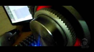 PROMOCIONAL 2013 (CLIP) - UN FRIS (87REC) YouTube Videos