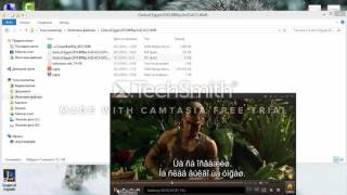 як зробити субтитри на зрозумілій мові (how to do decrease in plain language)