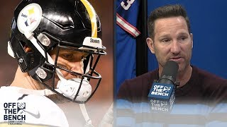 ben-roethlisberger-calls-out-his-teammates-off-the-bench