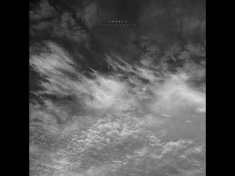 Loscil ∞ Equivalents [Full Album 2019] Mp3