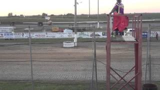 Southern Iowa Speedway | Micro Sprints