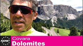 180626 Dolomites