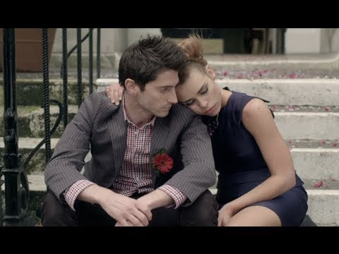 Download Hannah & Ben are friends again   Secret Diary of a Call Girl