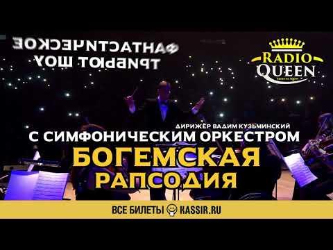 //www.youtube.com/embed/OuZli2GNtAM?rel=0