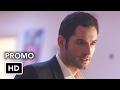 Lucifer 2x14 Promo