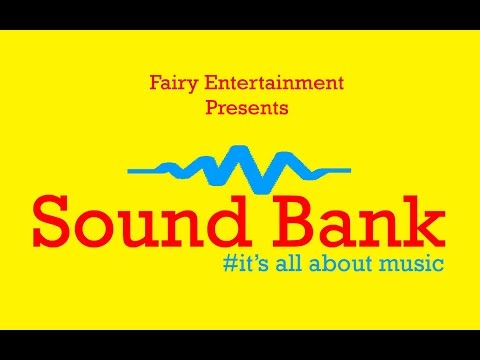 Indian DJ background Music free for YouTube l Drum l Sound Bank