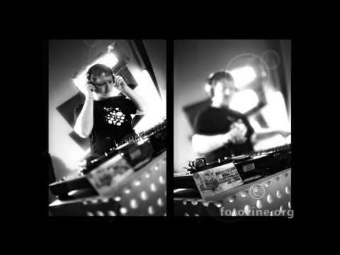 Loki Masa - Promo mix (August 2001)