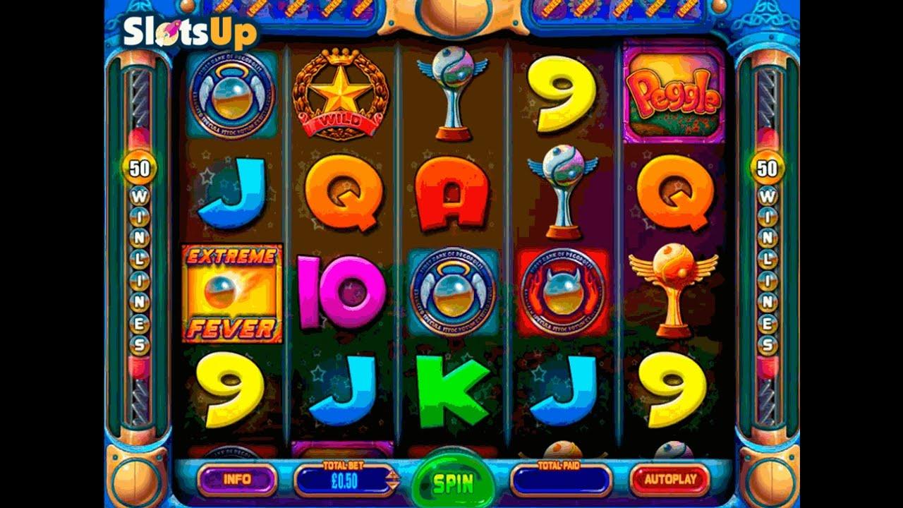 Игровые автоматы Вулкан играть на реальные деньги в онлайн режиме