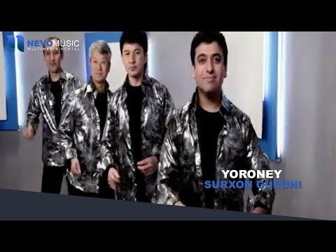 SURXON GURUHI MP3 СКАЧАТЬ БЕСПЛАТНО
