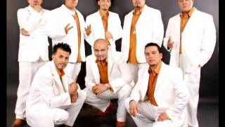 Alacranes Musical Mix 2013 parte 1