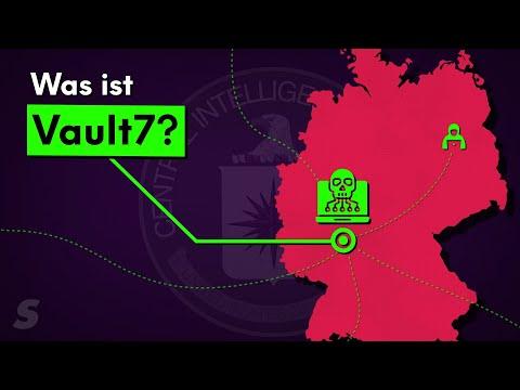 vault7:-was-macht-die-cia-in-frankfurt?