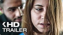 NUR EINE FRAU Trailer German Deutsch (2019)