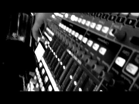 Offshore The Crash (teaser)