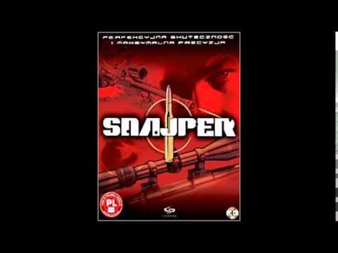 Sniper - Path of Vengeance с GorDonом Часть 1