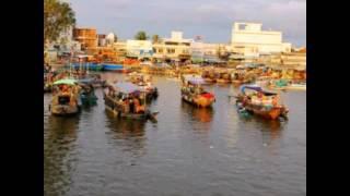 Dân Cà Mau 100% mong muốn Việt Nam Cộng Hòa trở lại