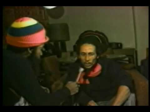 bob-marley---last-words-to-his-fans