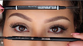 Studio Pro HD Brow Pencil by BH Cosmetics #6