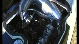 jet ski hydrotax