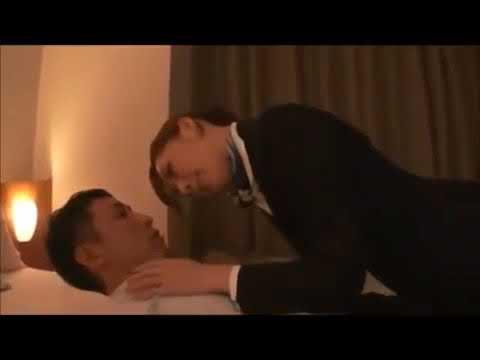 Japan Movie Part 2   New 2017