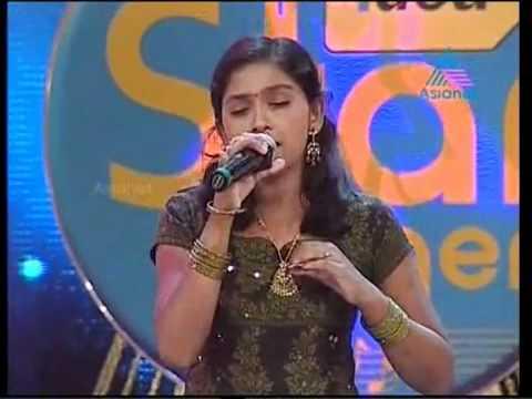 Idea Star Singer Season 4 Shikha Sarapoli