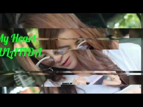 [Fanmade] Zeenan - Angel in my heart