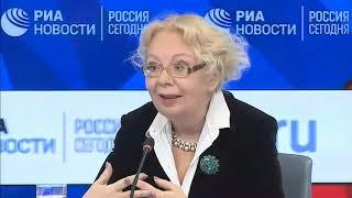 Цена на транзит газа и стратегия-2025: повестка евразийской интеграции