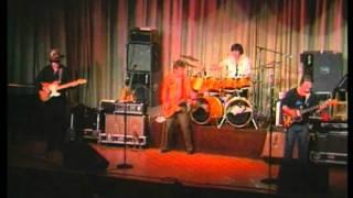 Скачать Ventures Live 1984 Runaway
